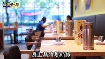 陳鋒鍇因為Hanna學會了韓文,而Hanna也為了陳鋒鍇隻身來台一同開店打拼。為了這間店,Hanna大小事務親力親為,開店兩年來從沒拿過薪水。小倆口為愛真的都很努力啊!!! 【蘋果人物】酷似宋慧喬 韓妞追愛到台灣  【蘋果人物】鐵工為愛開餐廳 每月幫員工加薪千元  【#火線話題】蘋果最強專訪  #
