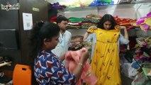 Sadist Preyasi - Nenu Naa Rakshasi Part-2 || Jalsaa Raayudu