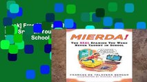 [book] Free Mierda!: The Real Spanish You Were Never Taught in School (Plume)
