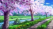 Digimon Survive - Trailer