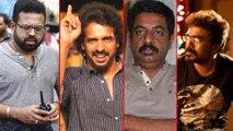 ಈ ನಿರ್ದೇಶಕರ ಸಿನಿಮಾ ಕೋಟಿ ಕೋಟಿ ಗಳಿಸಿದೆ..!  | Filmibeat Kannada