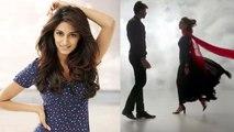 Kasauti Zindagi Kay: Erica Fernandes reveals big TRUTH of her life। FilmiBeat