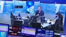 Montparnasse : 80% des usagers pourront voyager lundi, assure la SNCF