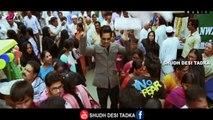 Bhai Trailer