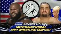 Roman Reign vs Randy Orton best Wrestling
