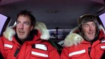 Top Gear: Polar Special Directors Cut 3/3