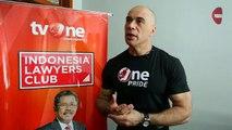 One Pride MMA Mencari Para Petarung Indonesia