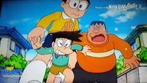 Doraemon 3°Serie ITA - 7°Stagione Ep 28 - La Collezione Di Conchiglie - Una Cena Indimenticabile - (St.7 Ep.28 Di 34)