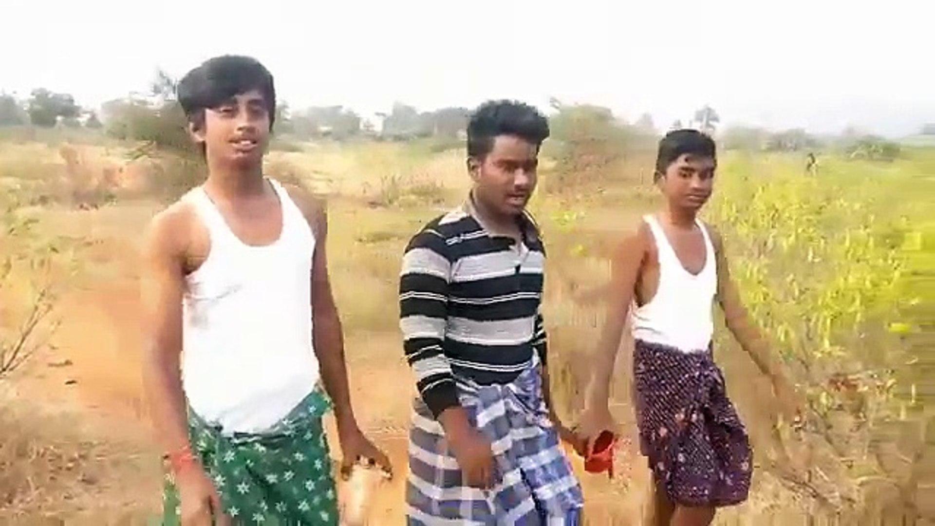 7 share pachi boothulu telugu pachi boothulu arjun reddy pachi  boothulu arokya pachi boothulu