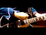 David Bowie – Afraid — A Reality Tour – (2004)