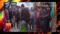 Silsila Badalte Rishton Ka - 31st July 2018 News Colors Tv