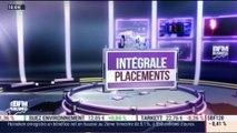Le point macro: Les réunions des banques centrales au cœur de l'actualité cette semaine - 30/07