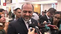 Gobind: Govt committed to provide efficient broadband speed for low price