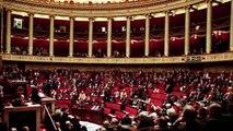 Les curieuses dépenses de François de Rugy à l'Assemblée
