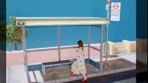 일본경마 온라인경마사이트 인터넷경마사이트 BQS82쩜 C0M 금요경마
