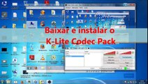lite codec pack descargar
