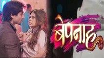 Bepannaah: Aditya to PROPOSE Zoya; MAJOR TWIST। FilmiBeat
