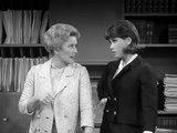 The Dick Van Dyke Show s S05E26 Obnoxious, Offensive, Egomaniac, Etc
