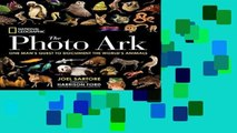 Get Ebooks Trial NG Photo Ark (National Geographic) D0nwload P-DF