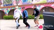 In My Feelings Dance Challenge - Drake - KiKi Do You Love Me Compilation