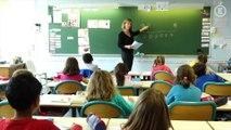 Accompagner l'évaluation CP en  mathématiques