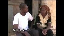 N'Mousso Yée Djondi  Partie 2 Nouveau film guinéen version Malinké