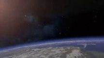 ♢✹ 'Free' Tomb Raider [2018] 'FuLL' #Best ((HD))'Movie'Online