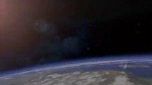 ❄❉ 'Free' Tomb Raider [2018] 'FuLL' #Best [[HD]]'Movie'Online