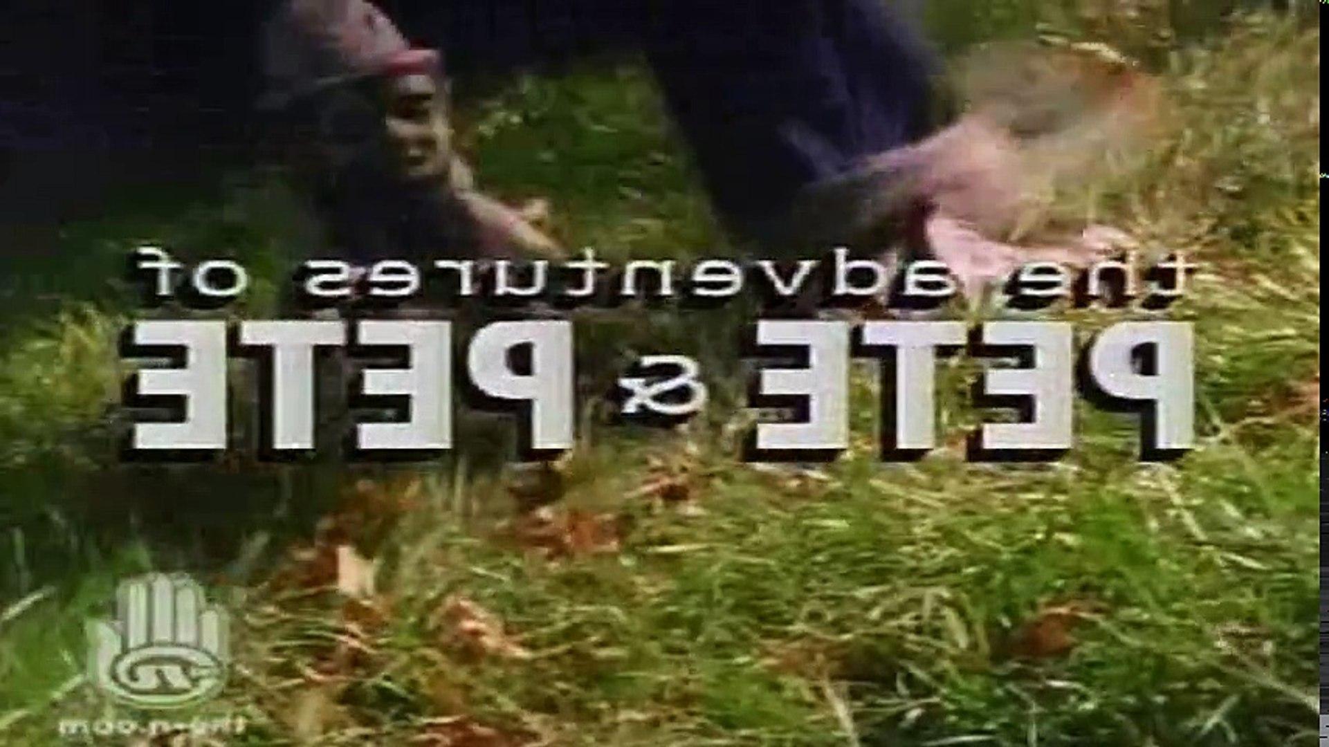 The Adventures of Pete & Pete S03 - Ep09 Road Warrior HD Watch