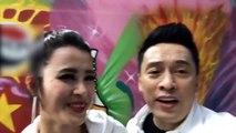 Lam Trường thông báo tạm hoãn Lam Trường 9PM Live - song ca cùng Đông Nhi