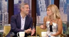 Jimmy Kimmel Live! S14 - Ep110 Natalie Portman, Usher Raymond IV, Music from Jidenna HD Watch