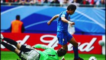 Storia completa del cammino dell'Italia ai mondiali 2006