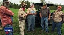 Mountain Monsters S06E02 The Waya Woman Of Jackson County