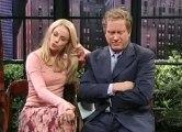 Saturday Night Live S29 - Ep04 Kelly RipaOutkast - Part 01 HD Watch