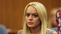 """Paris Hilton Says It's A """"Fact"""" That Lindsay Lohan Is A """"Pathological Liar"""""""