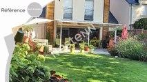 A vendre - Maison - BLOIS (41000) - 5 pièces - 91m²