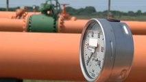 Trans-Adria-Pipeline: Warum ist Trump dafür?