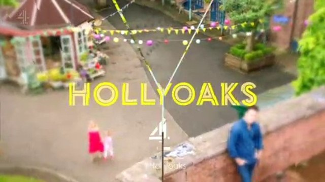 Hollyoaks 3rd August 2018 | Hollyoaks 3 August 2018 | Hollyoaks 3rd-August-2018 | Hollyoaks August 3rd 2018 | Hollyoaks 3-8-2018 | Hollyoaks 3rd August 2018 | Hollyoaks 3rd August 2018
