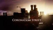 Coronation Street 3rd August 2018 | Coronation Street 3 August 2018 | Coronation Street 3rd-August-2018 | Coronation Street August 3rd 2018 | Coronation Street 3-8-2018 | Coronation Street 3rd August 2018 | Coronation Street 3rd August 2018