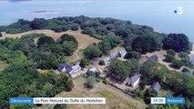 Tourisme : à la découverte du Golfe du Morbihan