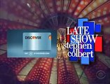 Late Show With Stephen Colbert S01 E29