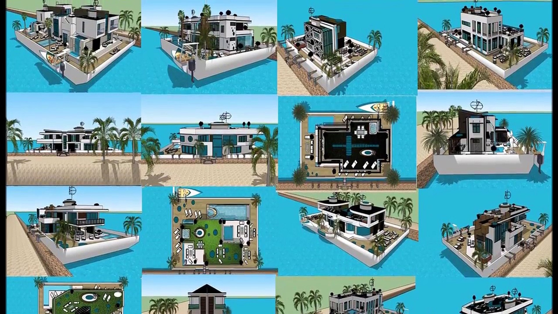 SIMS 3 HOUSEBOATS BUILDING IDEAS HOUSEBOAT PLANS SIMS 4 TOUR DESIGN Future Houseboat Designs on future of boats, future armored vehicles, future navy boats, future space stations, future pontoon boats, future animals, future cruisers, future race boats, future boat design, future speed boats, future architecture concepts, future cargo boats, future boats yachts, future seaplanes, future atv, future technology, future townhouses, future power boats, future homes,