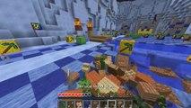 EL HOMBRE DEL MAL! Lucky Blocks | Willyrex vs sTaXx