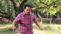 Prem Nogor | EP 68 | Bangla Natok | Mir Sabbir, Urmila