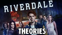 Are Zombies Coming To Riverdale?!    Riverdale Theories