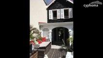 villa t3 baie orientaleVentes - Cul de SacPrix, Infos et contact en cliquant sur >> cypho.ma/villa-t3-baie-orientale-dlz