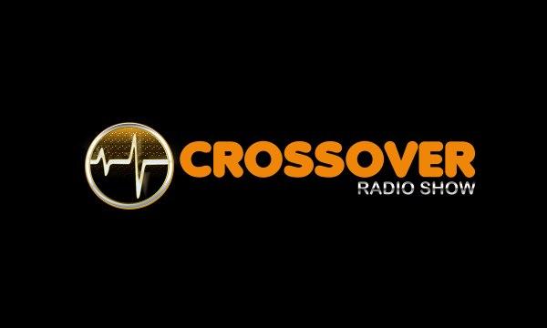 18.07.2018 - PROGRAMA CROSSOVER RADIO SHOW