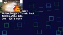 20 Best Classic AOR Hard Rock Songs 80's - video dailymotion