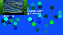 About For Books  The Neurobiology of Learning and Memory Complete   deskripsi