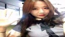 청주출장샵OIO↔3281↔8130 청주안마【카톡DUX55】 청주마사지 만족보장 청주출장샵 청주출장안마◎청주마사지∞청주애인대행♨청주안마